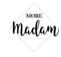 styl skandynawski - sklep internetowy - design i wystrój wnętrz